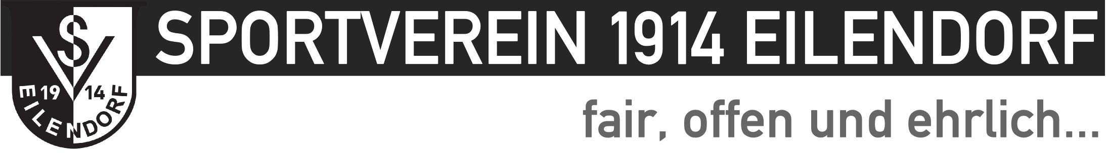 SV 1914 Eilendorf
